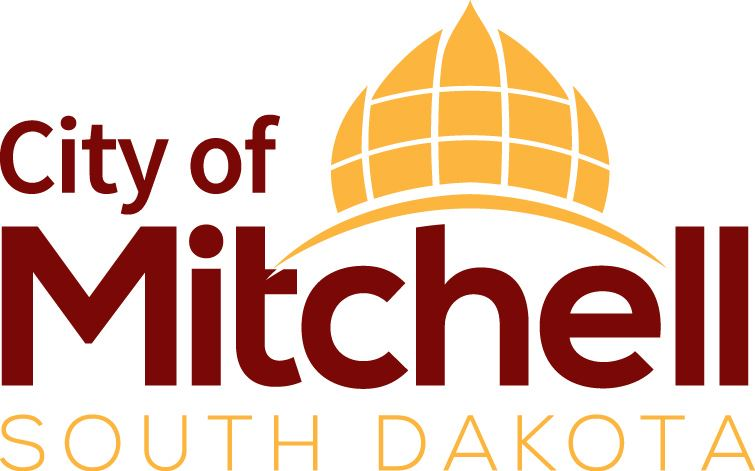 City of Mitchell SD-Color