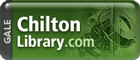 Chilton Library Website