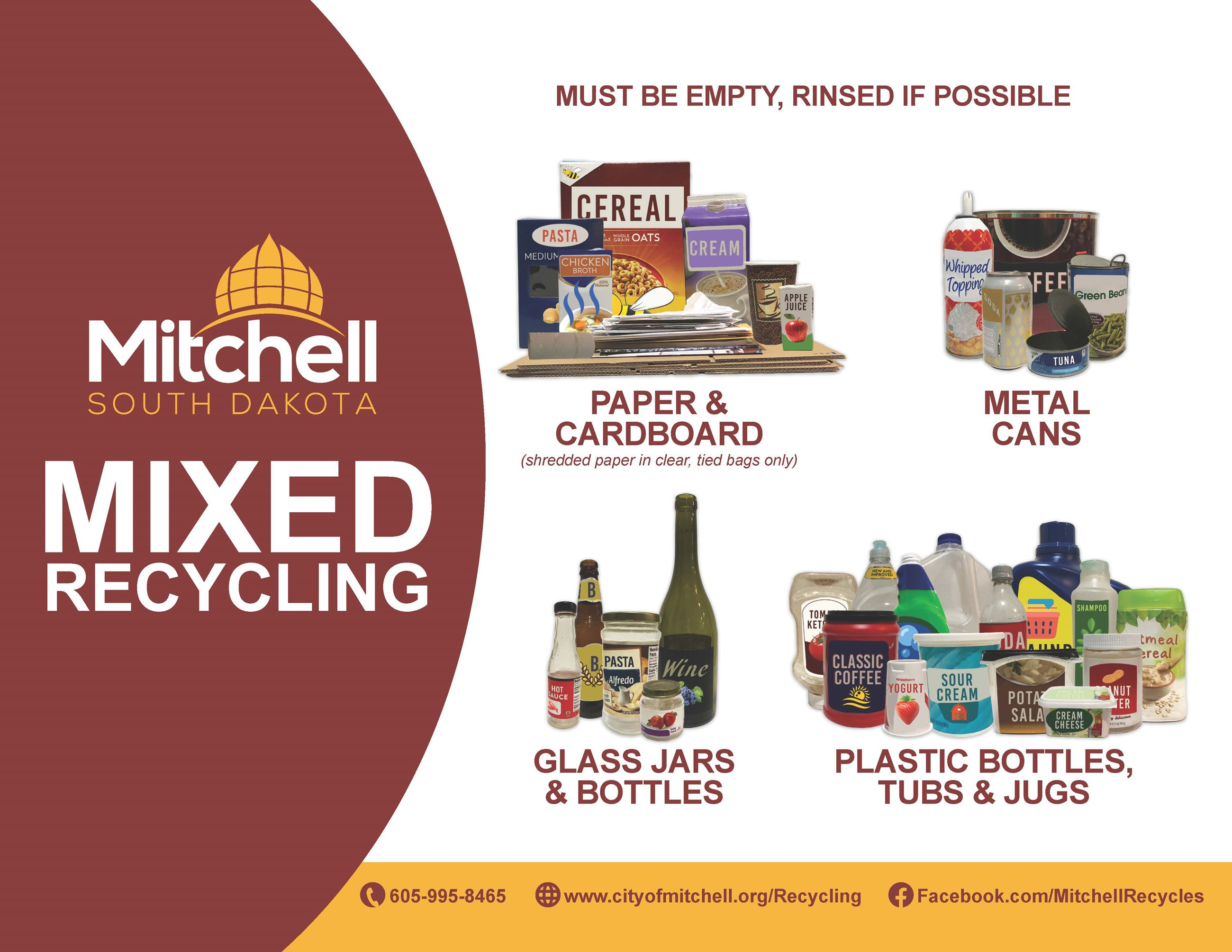 Mitchell Mixed Recycling Guide_Page_2